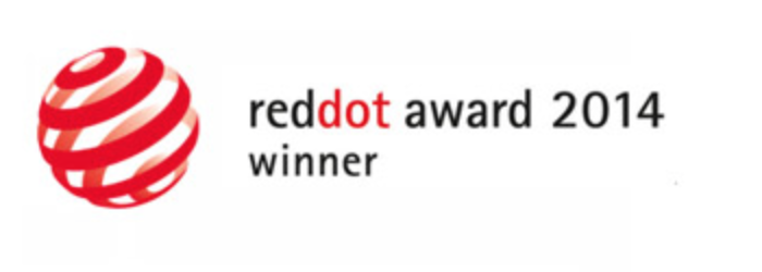 red-dot-awards